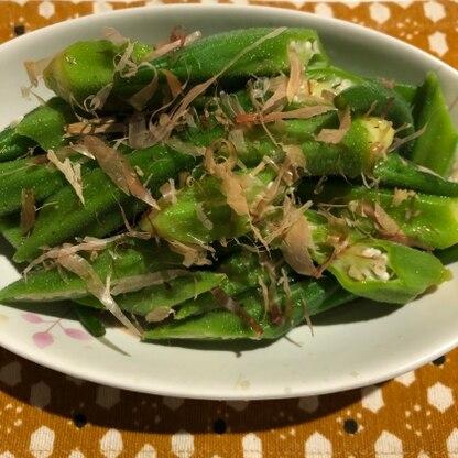 美味しくて何回も作っています。いつもレシピを参考にさせていただいています。ありがとうございます(*^▽^*)