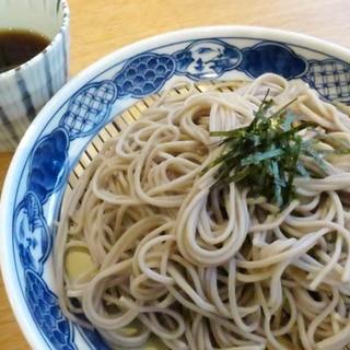 「そばダイエット」のやり方やレシピのポイント!
