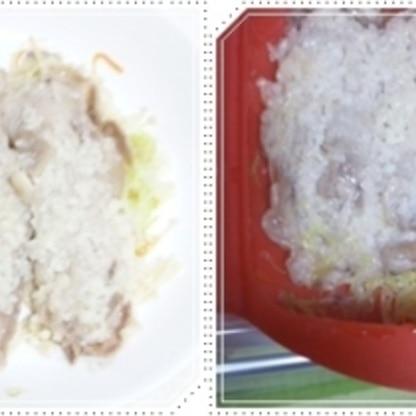 塩麹を初めて使うので、簡単なレシピを探していました。 こちらのレシピはとても簡単で、調味料も一切使わず お野菜に甘みが出て、とてもおいしく出来ました!