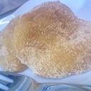 島原の郷土料理♪べったらもち