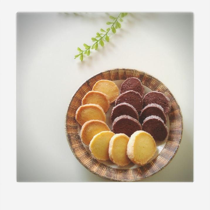 ディアマンクッキー