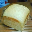 玄米パンレシピ(自家製酵母、中種法)