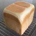HBで一次発酵まで!オリゴ糖入りふわふわ食パン