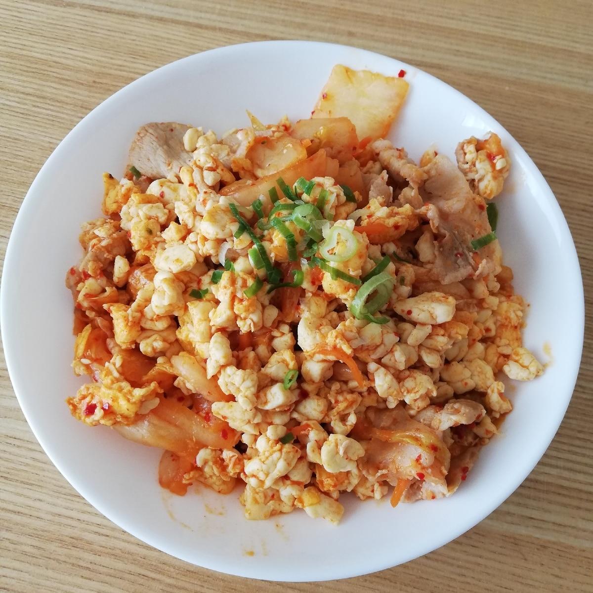 豆腐 ダイエット アレンジ