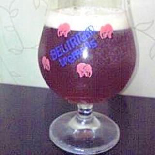 ビール 作っちゃう???