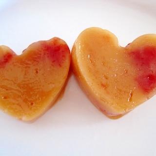 ツブツブ苺キャラメル