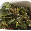 【おすすめレシピ】めかぶの佃煮