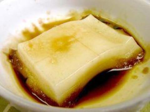 レンジで簡単☆お皿にくっつかない切り餅の加熱法