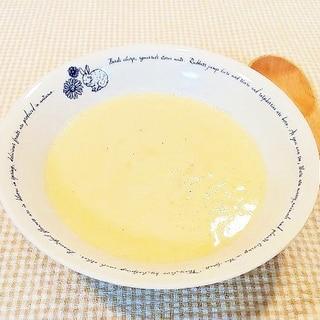 ♪簡単5分♡ベシャメルソース(ホワイトソース)♪