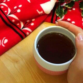 今年こそ「冷え」で悩まない!冷えの原因とおすすめの食事