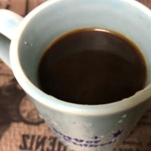 いつものインスタントコーヒーを美味しく入れる方法