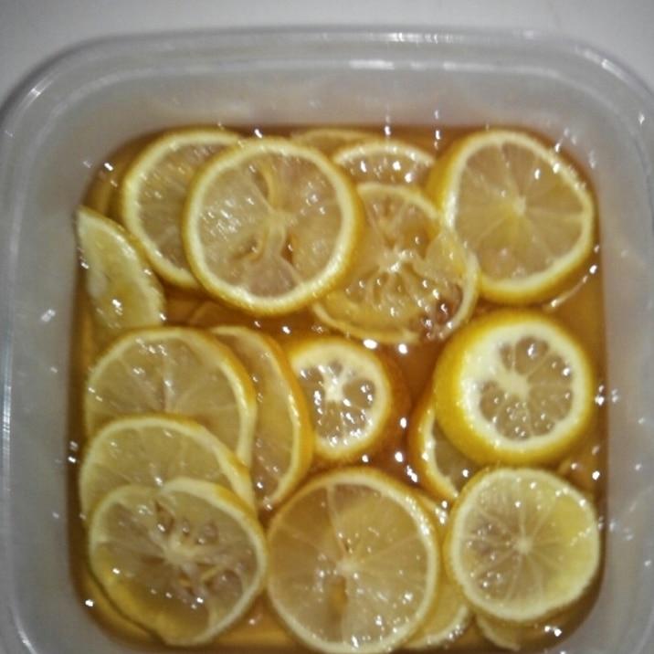 砂糖 漬け レモン レモンの砂糖漬けは冷凍できる!お菓子にも◎日持ち・カビは生える?