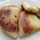 明太チーズバズラマ