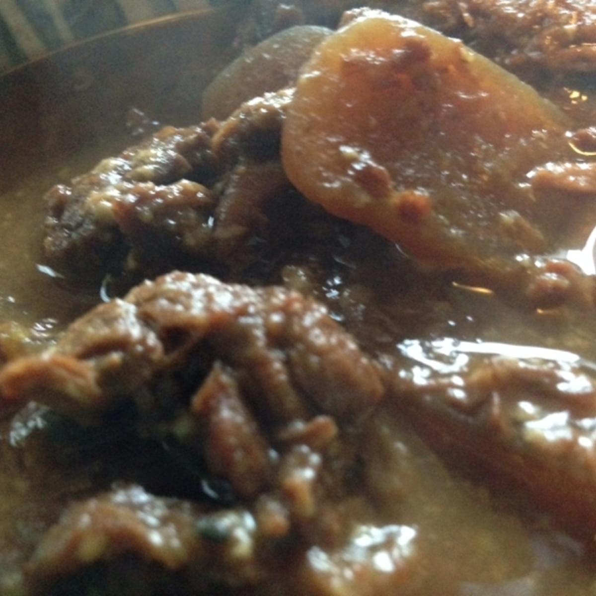 取り 臭み 鹿 肉 冷凍焼けの臭い消し!肉・魚を美味しく食べられるようにする方法