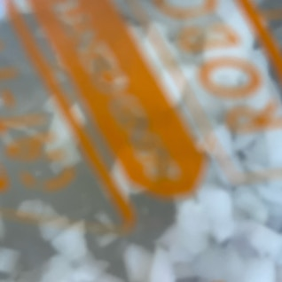 みじん切りの玉ねぎの冷凍保存