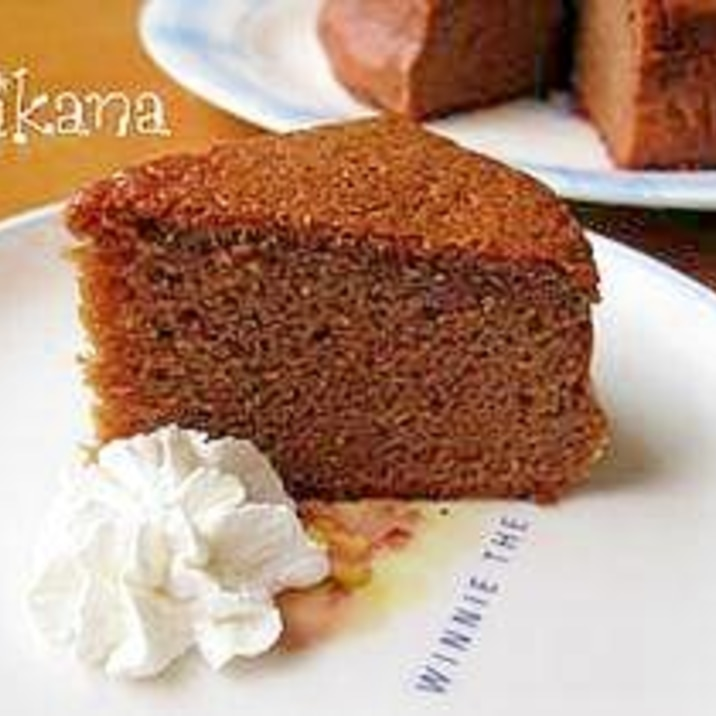 レシピ チョコレート 超 簡単