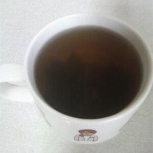 お湯をそそぐだけ★ワカメの和風スープ