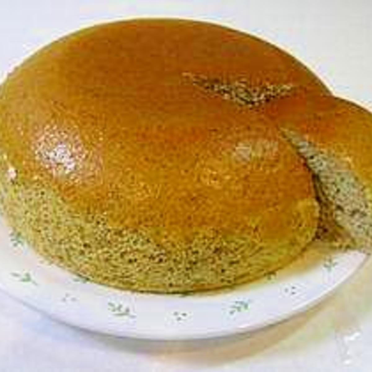 バナナ ケーキ 炊飯 器 ふわふわ
