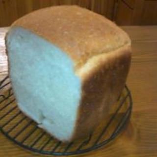 HB(ホームベーカリー)で簡単チーズ食パン(1斤)