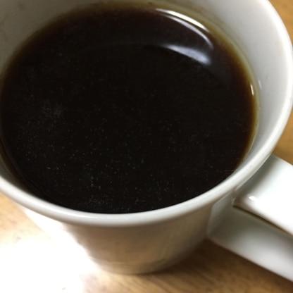 Nicoさんのレシピはいつもオシャレだなぁと思っていたらカフェ店員さんだったのですね( ´∀`)おうちでカフェ気分を味わえました。レシピありがとうございました!