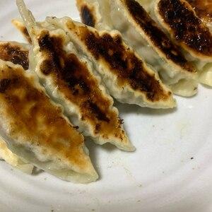栃木県民が伝授!餃子