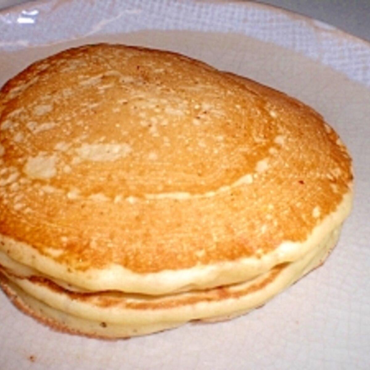 パン 米粉 ケーキ の