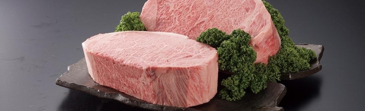 肉(都城産宮崎牛など)