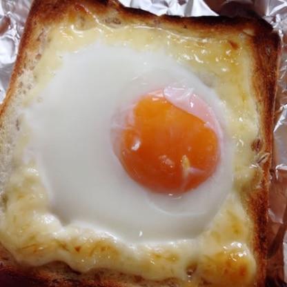 さくっと準備できて美味しいので、朝とかにいただいています。