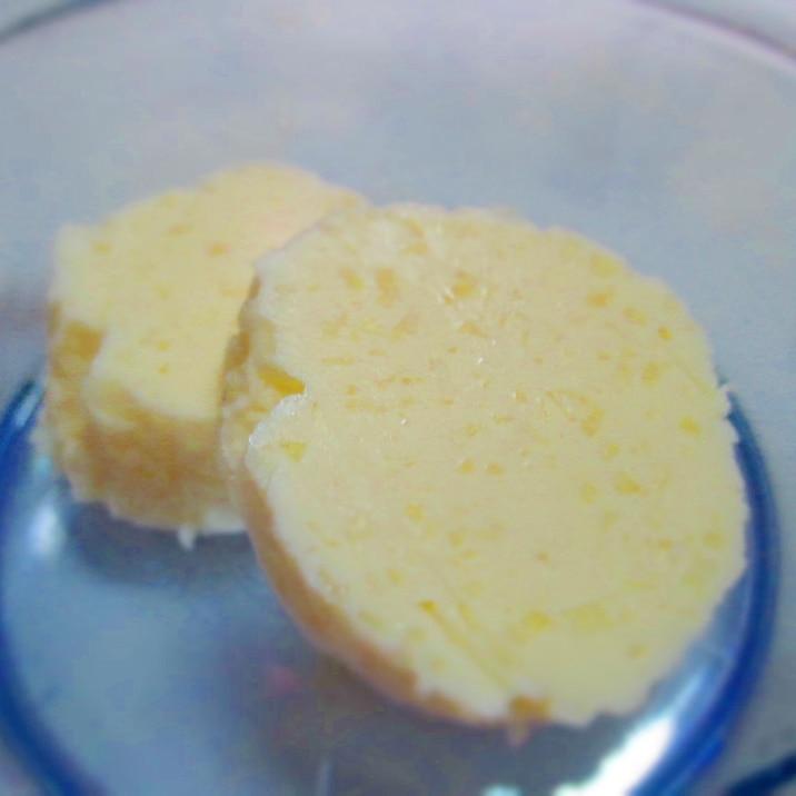 便利で簡単・保存可☆ガーリックバター