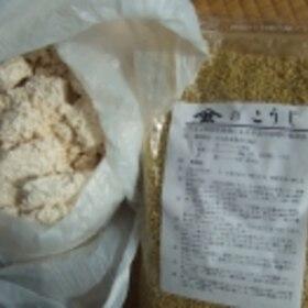 味噌の保存方法