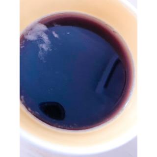 お肌の為にコラーゲンコーヒー★