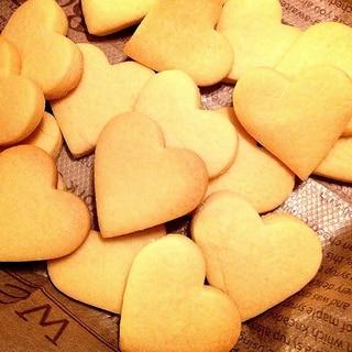 犬用ミルククッキー