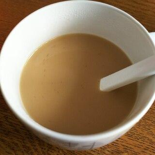 バニラほんのり香るコーヒー