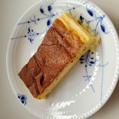 さっぱりとしてとても美味しかったです。 わかりやすいレシピで簡単に作れました。 ありがとうございます。また挑戦したいと思います!