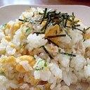 塩サバで作る★簡単さっぱり寿司