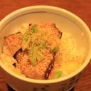 ネギチャーシュー丼