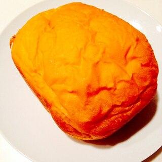離乳食☆野菜ジュース入りのパン