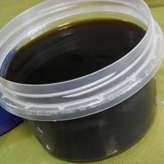 減塩減糖★すき焼き割り下