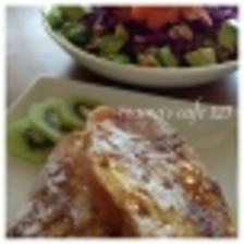mama's cafe 123
