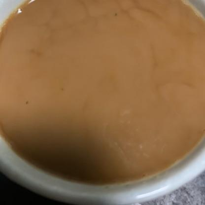 生姜、いいですね!美味しかったです(^^)