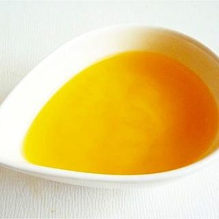 レモンバターソース
