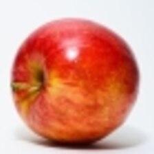 りんごあじ