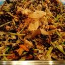 【包丁使わず作り置き】ツナとひじきのサラダ