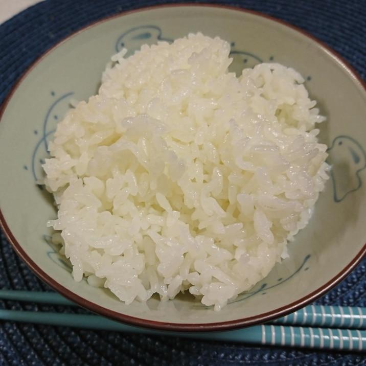 米 古い もち