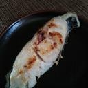 魚久の味を再現☆絶品粕漬け