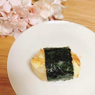 てりてり✧˖°甘辛磯部焼き餅✧˖°