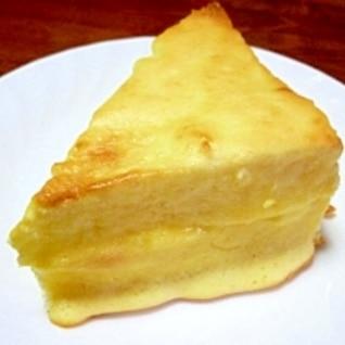 クリームチーズいり三角パン トライアングル