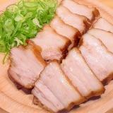 豚バラブロック・かたまり肉