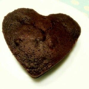 低糖質ダイエット★ふわふわチョコおから蒸しパン♪
