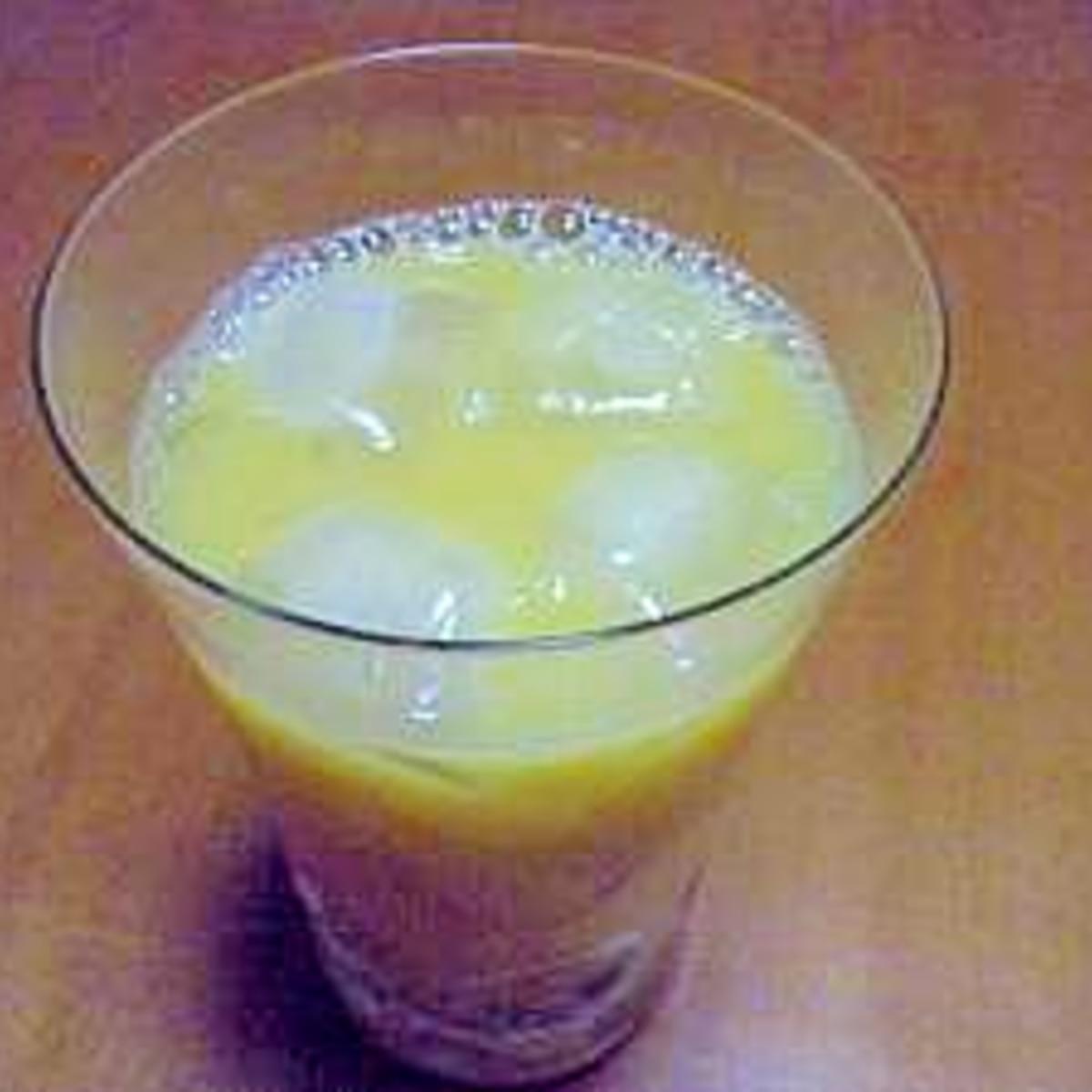 カルーア オレンジ
